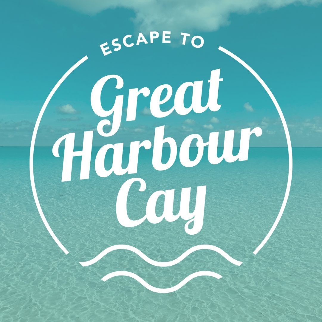 Escape to Great Harbour Cay